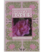 Easy Care Roses Low Maintenance Charmers Brooklyn Botanic Garden  - $3.99
