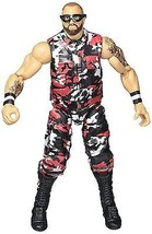 WWE Elite Collection Action Figure Series 45 - Bubba Ray Dudley - DJX93 ... - $32.03