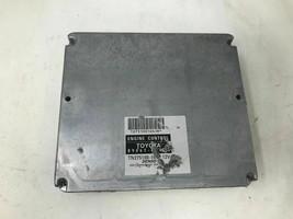 2005 Toyota Avalon Engine Control Module Unit ECU 89661-07410 Computer B2A001 - $29.69