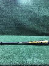 "Rawlings USPLA9 Baseball Bat 29"" 20 oz. (-9) 2 5/8"" - $39.99"
