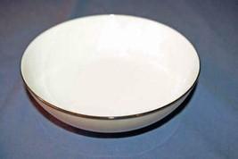 "Franciscan 1960 Cosmopolitan St. Moritz Berry Fruit Sauce Bowl 4 1/2"" - $2.76"