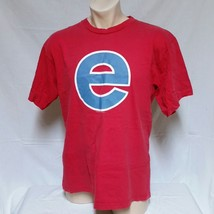 VTG 1996 Rage Against The Machine T Shirt Evil Empire 90s Tee Tour Conce... - $179.99