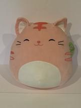 Jumbo squishmallow -Paulita  the nap queen - $40.00
