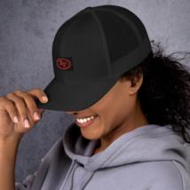 San Francisco hat / 49ers hat / Trucker Cap image 7