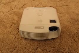 Mitsubishi XD430U DLP Projector - $79.15