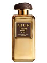 AERIN Tangier Vanille D'or Eau de Parfum Perfume 3.4oz 100ml Estee Laude... - $186.59