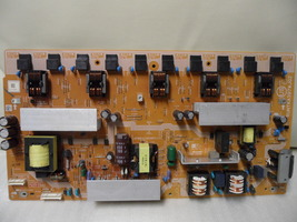 Sharp RUNTKA397WJQZ(PSD-0549) Power Supply Board For LC-C3234U - $26.95
