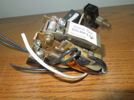 ITE 92540-K2 200-480VAC Shunt Trip Coil & Switch - JL3/JJ/JK Frame Break... - $250.00