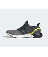 Adidas Men's Multi Color Ultraboost Running Shoes G54003 - $120.00