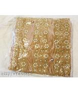 Embellished Turban Style #18 - $25.00