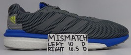 MISMATCH Adidas Vengeful Men's Shoes Size 10 M (D) Left & 10.5 M (D) Right