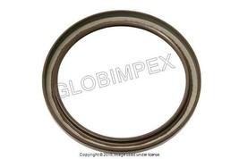 BMW Mini r50 r52 r53 (02-08) Crankshaft Seal Rear CORTECO-CFW + 1 year W... - $29.95