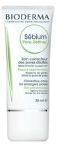 Bioderma Sebium Pore Refiner Fluid, Paraben Free 30 ml - $16.82