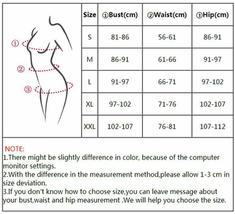 Woman V-Neck One Piece Swimsuit Sexy Bathing Suit Lace Up Halter Swimwear Suit image 11