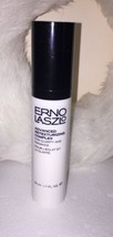 Erno Laszlo ADVANCED Retexturizing Complex 1.7 Oz 50 Ml New  - $23.99