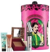 Benefit's You're So Party Make Up Kit REDUCED - $53.50