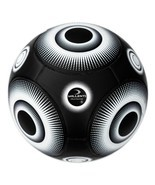 Knuckle-It Pro Soccer Ball Size 5 - Official Match Balls - $29.41+