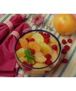 Raspberry grapefruit thumbtall