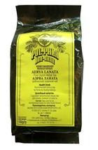 Mlesna pure Ceylon tea - 100% natural polpala herbal tea - (Aerva lanata) 100g - $19.70