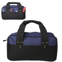 600D Repair Kit Tool Storage Bag Heavy Duty Organizer Pack Case Holder C... - $25.00