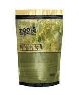 Roots Organics Elemental Supplement 20% Calcium 4% Magnesium Fertilizer,... - $37.83