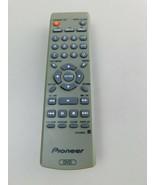 OEM PIONEER VXX2800 Remote Control - $7.91