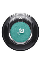 Lancome Color Design 404 Officially In Shimmer Eyeshadow 0.02 oz - $19.99