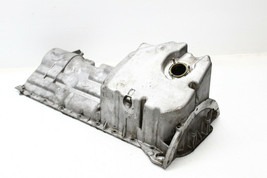 2001-2005 BMW E46 325i 330Ci 330i ENGINE OIL PAN 4868 - $166.59
