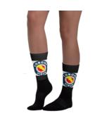 Socks  - $15.00+