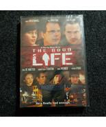The Good Life (DVD) Chris Klein, Bill Paxton, Zooey Deschanel - $6.74