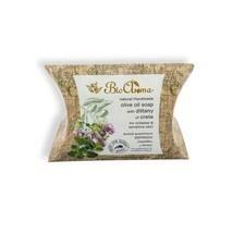 Handmade olive oil dittany soap 90gr. soap against skin irritation thumb200
