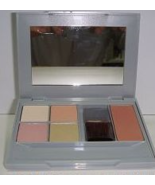Estee Lauder Two in One Eye Shadow Wet Dry Formula 01-eggshell-25 Cameo-... - $19.99