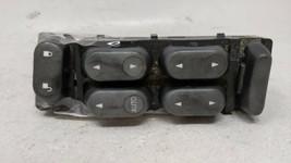 2002-2003 Ford Explorer Driver Left Door Master Power Window Switch 60812 - $68.13