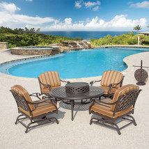 Brentwood 6 Piece All - Inclusive Motion Set - $2,047.22