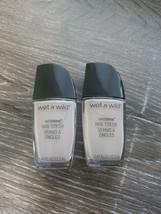 2 Wet n Wild Wild Shine Nail Color Polish, Yo Soy 458C, 0.41 fl oz - $9.75