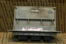 2009 Ford Escape 2.5L Engine Control Unit ECU 9L8A12A650BF Module 728-5b2 - $99.99