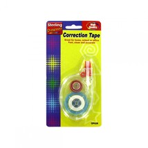 Correction Tape OP028 - $55.14