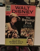 Walt Disney Presents #2 (Dec 1959-Feb 1960, Dell) - $5.00