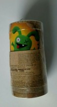 UGLY DOLLS Small Character Plastic Figure Toy Ages 4+ New image 2