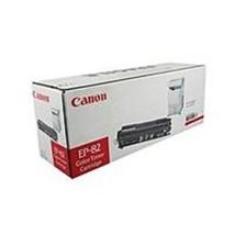 FS Canon 1518A002 EP-82 Laser Toner Cartidge for Imageclass C2100 Printe... - $48.66