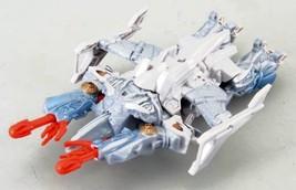 Takaratomy Transformer Basic Megatron - $51.00