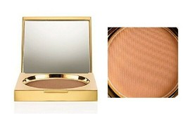 MAC Cosmetics Limited Edition Prabal Gurung Bronzing Powder Matte Bronze New - $33.99