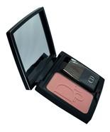 DIORBLUSH VIBRANT COLOUR POWDER BLUSH 7G #756 ROSE CHERIE (NIB-F071525756) - $44.55