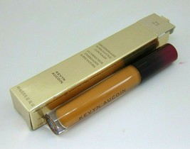 KEVYN AUCOIN THE ETHEREALIST Super Natural Concealer Deep EC07 0.15oz/4.... - $14.80