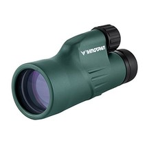 Wingspan Optics Nature 10X50 Wide View Monocular. For The Brightest and ... - $52.52