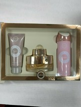 Vanity Essence by Armaf 3 pcs gift set  Eau De Parfum Spray 3.4oz for Wo... - $49.99