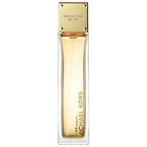 Michael Kors SEXY AMBER Eau De Parfum Perfume Spray 3.4oz Womens SeXy Sc... - $72.50