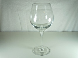 Lenox Tuscany Classics Collection Classic Red Wine - $7.88