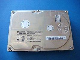 QUANTUM LM10A011 ULTRA ATA, 10.0 GB