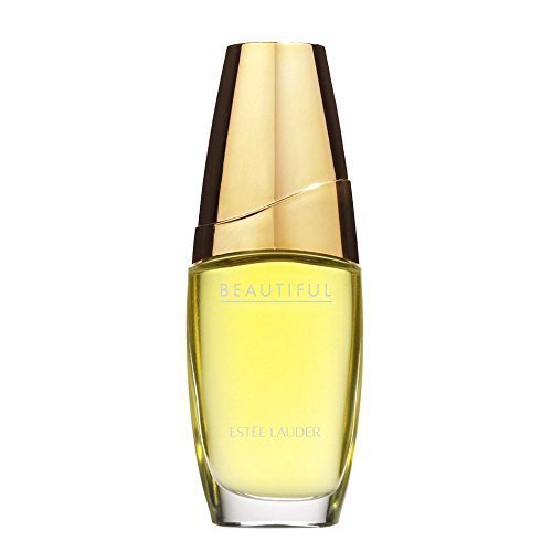 Primary image for Beautiful FOR WOMEN by Estee Lauder - 2.5 oz EDP Spray
